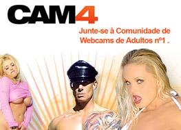sexo primeira vez pt cam4