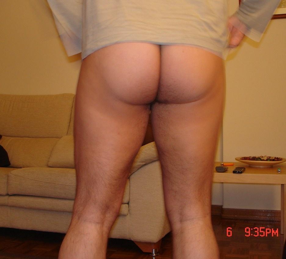 batepapo portugal pt nudismo sexo