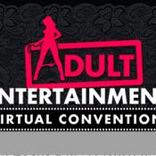 Se Junte ao Cam4 na Convençao Virtual de Entretenimento Adulto