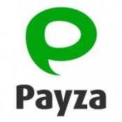 Payza: Novo Método de Pagamento para os Performers do Cam4