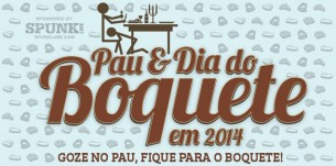 Pau&Dia do Boquete no cam4