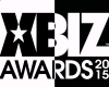 XBIZ Awards: CAM4 Ganhou na Categoria Melhor Site de Webcams ao Vivo do Ano