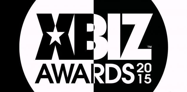 XBIZ Awards: CAM4 Ganhou na Categoria Melhor Site de Webcams ao Vivo do Ano