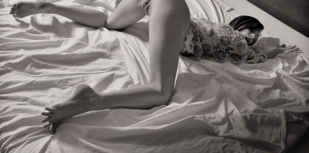 Sophie Moon: Uma Camgirl intima e Pervertida