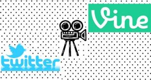 Como postar vídeos no twitter