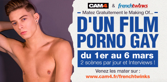 cameras de sexo ao vivo gay chat pt
