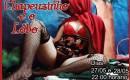 Show Especial de Casal na Webcam Chapeuzinho e o Lobo