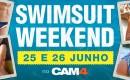 Agenda de Shows de Roupa de Banho -Swimsuit shows