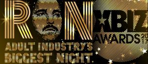 Ela Darling & CAM4VR Nominados para o XBIZ Awards