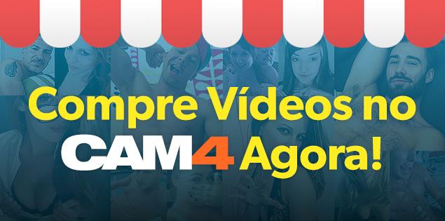 Compre Vídeos XXX no CAM4! Se divirta assistindo as modelos a qualquer momento!