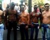 CAM4 esteve presente na 21ª Parada do Orgulho LGBT de São Paulo 2017