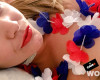 Pornô World Cup futebol no CAM4 – Veja a galeria sexy da 4ª rodada!