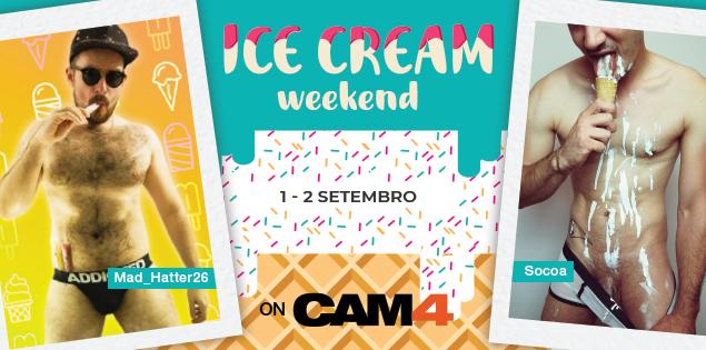 icecreamweekend-banner-635x315-male-pt
