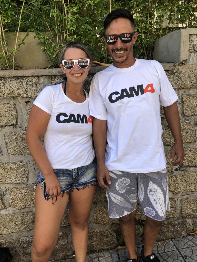 carn12