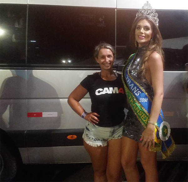 miss_trans_brasil