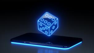 Traga os jogos para as suas transmissões móveis com o novo C4Broadcaster!